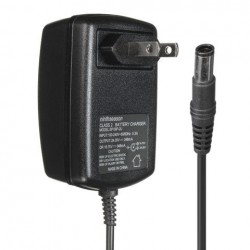 100-240V 0.3A lader adapter voor DYSON DC35 DC31 DC34 DC44 DC56 DC57