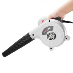 220V 600W Electric Operated Air Blower for Cleaning Computer Dust Vacuum Cleaner